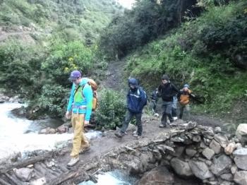 Peru trip August 16 2015-2