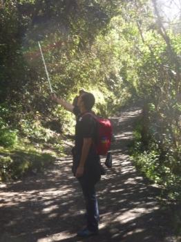 Machu Picchu travel December 29 2015-1