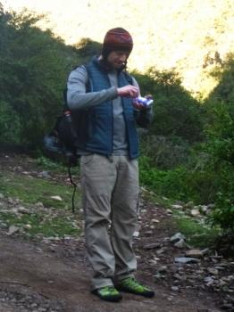 Peru travel December 29 2015-3