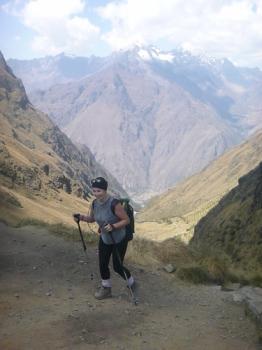 Peru trip August 01 2015-4