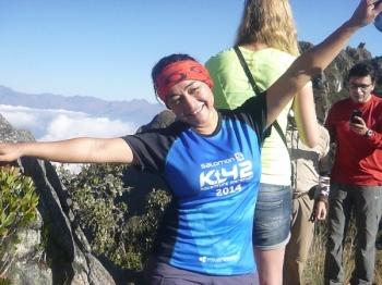 Peru vacation August 01 2015-9