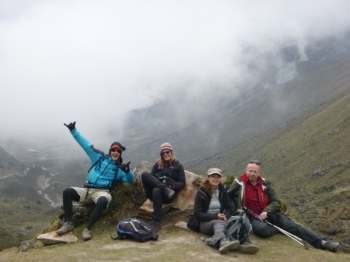 Peru trip September 22 2015-1