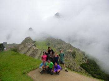 Peru vacation November 14 2015-3