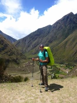 Machu Picchu vacation November 14 2015-3