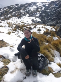 Peru trip August 16 2015-4