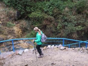 Peru vacation August 09 2015-2