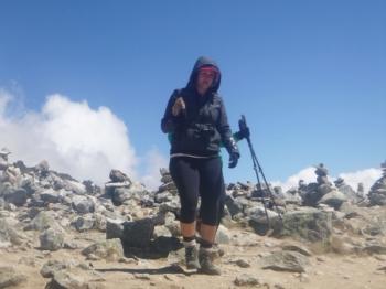 Peru travel August 09 2015-3