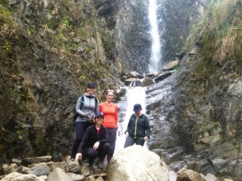 Peru vacation September 20 2015-2