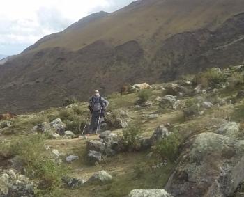 Peru vacation October 24 2015-3