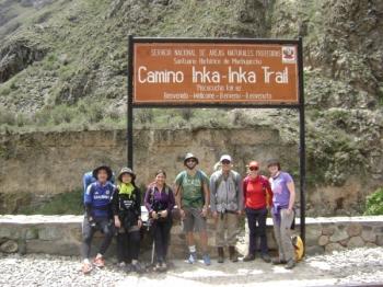 Machu Picchu travel December 18 2015-1