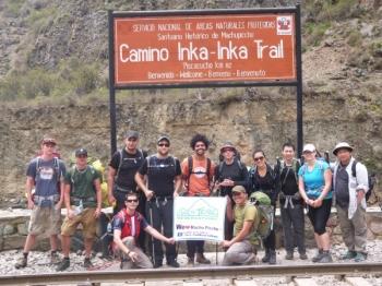 Peru travel November 21 2015-1