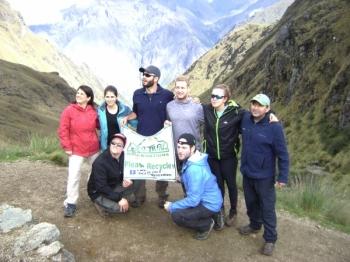 Machu Picchu travel December 27 2015-4