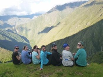 Peru vacation April 17 2016-9