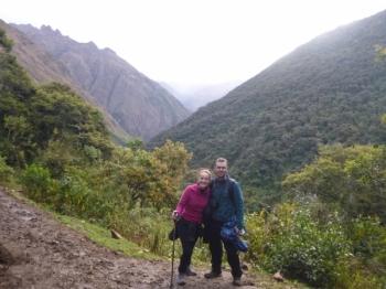 Peru vacation August 16 2015-6