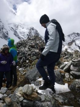 Peru trip August 16 2015-8