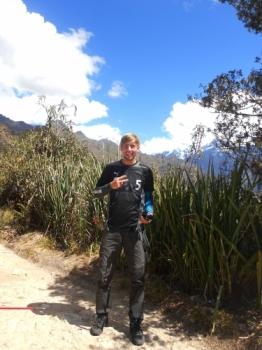 Peru vacation August 17 2015-1