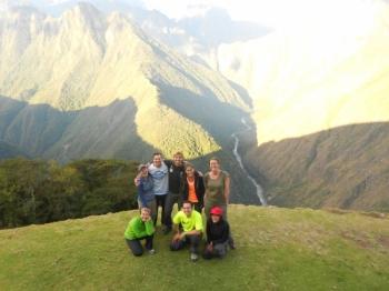 Peru travel August 17 2015-1