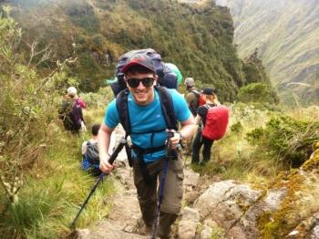 Peru trip December 01 2015-8