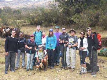 Machu Picchu travel September 10 2015-1