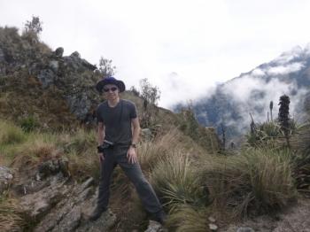 Peru trip November 19 2015-2