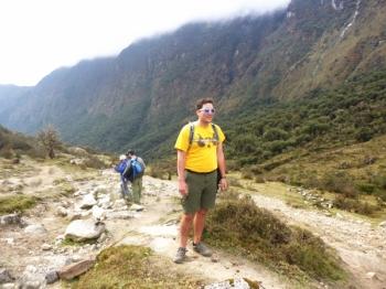 Peru trip September 07 2015-3