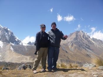 Peru trip August 29 2015-1