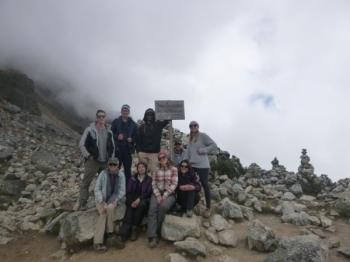 Peru trip October 05 2015-1