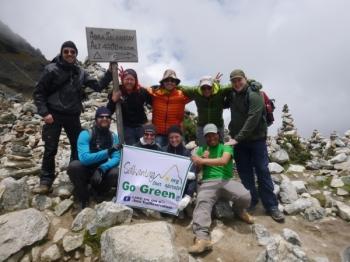 Peru vacation November 06 2015-1