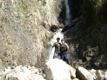 Machu Picchu trip October 21 2015-2