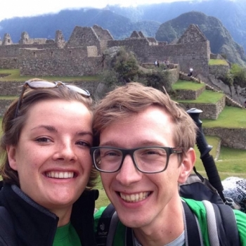 Peru vacation October 31 2015-6