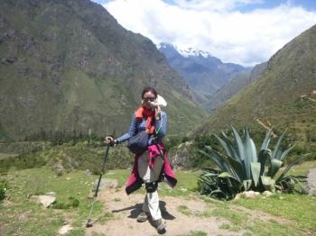 Machu Picchu vacation January 24 2016-1