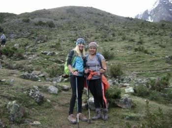 Machu Picchu trip November 02 2015-5