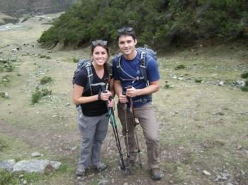 Peru trip November 02 2015-3