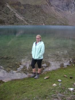 Machu Picchu travel November 02 2015-7