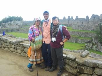 Peru trip August 31 2015-1