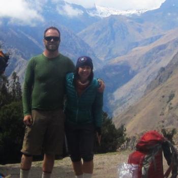 Machu Picchu travel September 01 2015-2