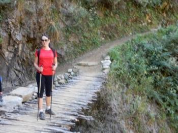 Machu Picchu vacation September 02 2015
