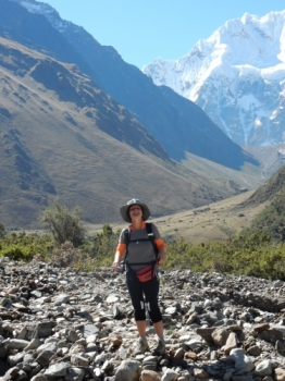Peru travel September 02 2015-2