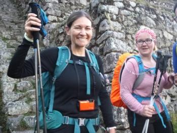 Machu Picchu trip September 04 2015-6