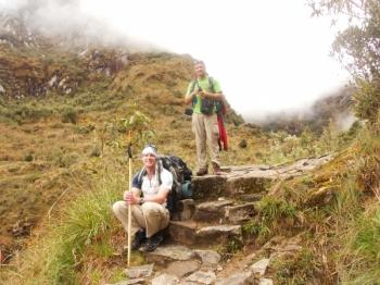 nathan Inca Trail December 07 2015-2