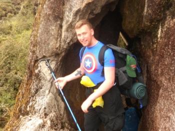 Drew Inca Trail December 07 2015-1