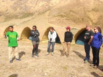 Peru trip October 31 2015-3