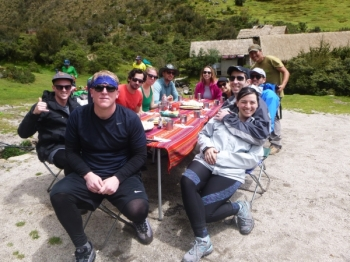 Machu Picchu travel December 16 2015-4