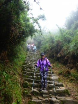 Natalie Inca Trail December 16 2015-1