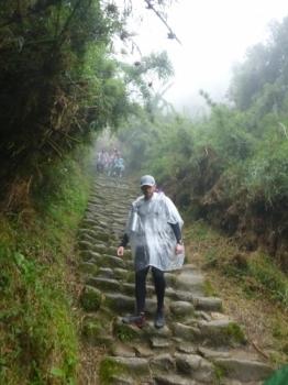 Peru travel December 16 2015-3