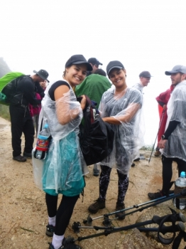 Peru travel December 16 2015-4