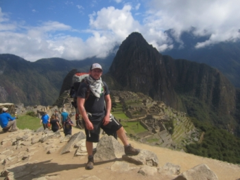 Hege Inca Trail September 07 2015-1