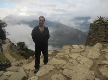 Peru trip September 07 2015-5