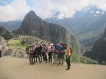 Brian Inca Trail September 07 2015-1