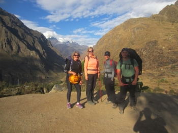 Machu Picchu travel September 07 2015-4